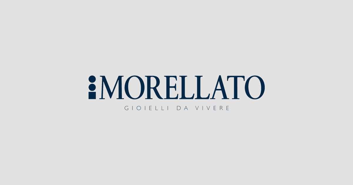 Morellato Gioielli Store
