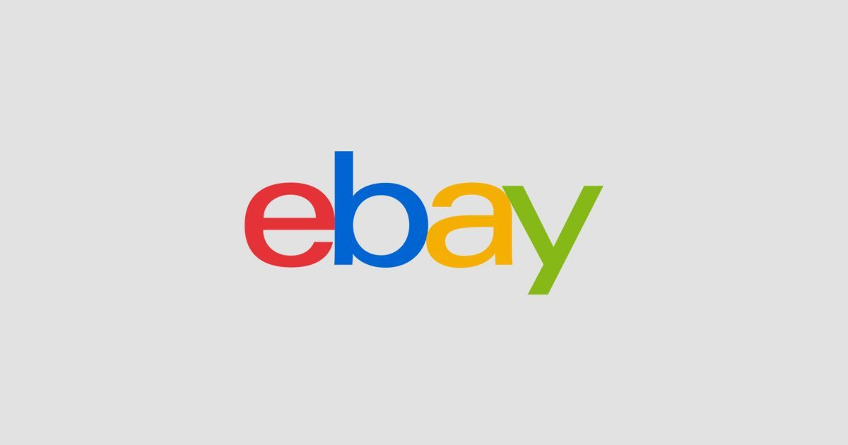 Sos regali - Il blog targato eBay.it