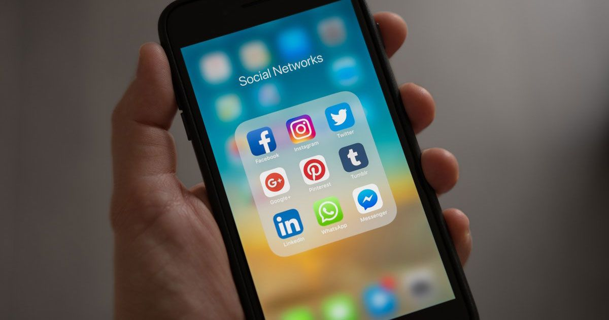 Integrazione social: il pericolo è il nostro mestiere.
