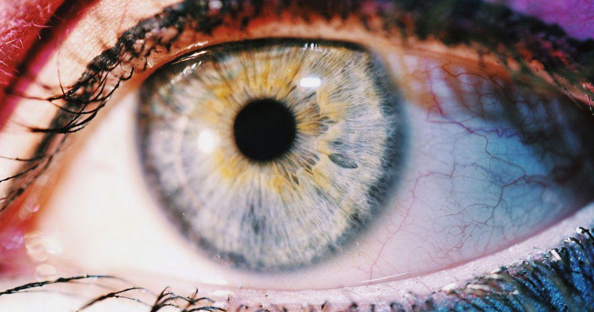 Vision - Immagine: 3
