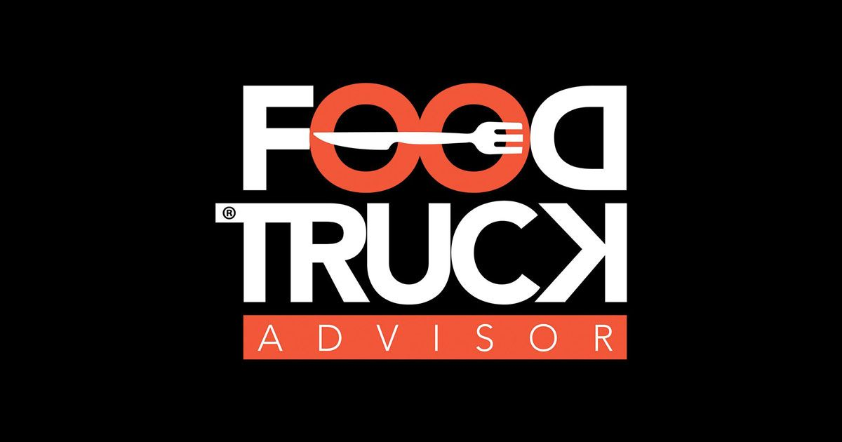 Food Truck Advisor Magazine
