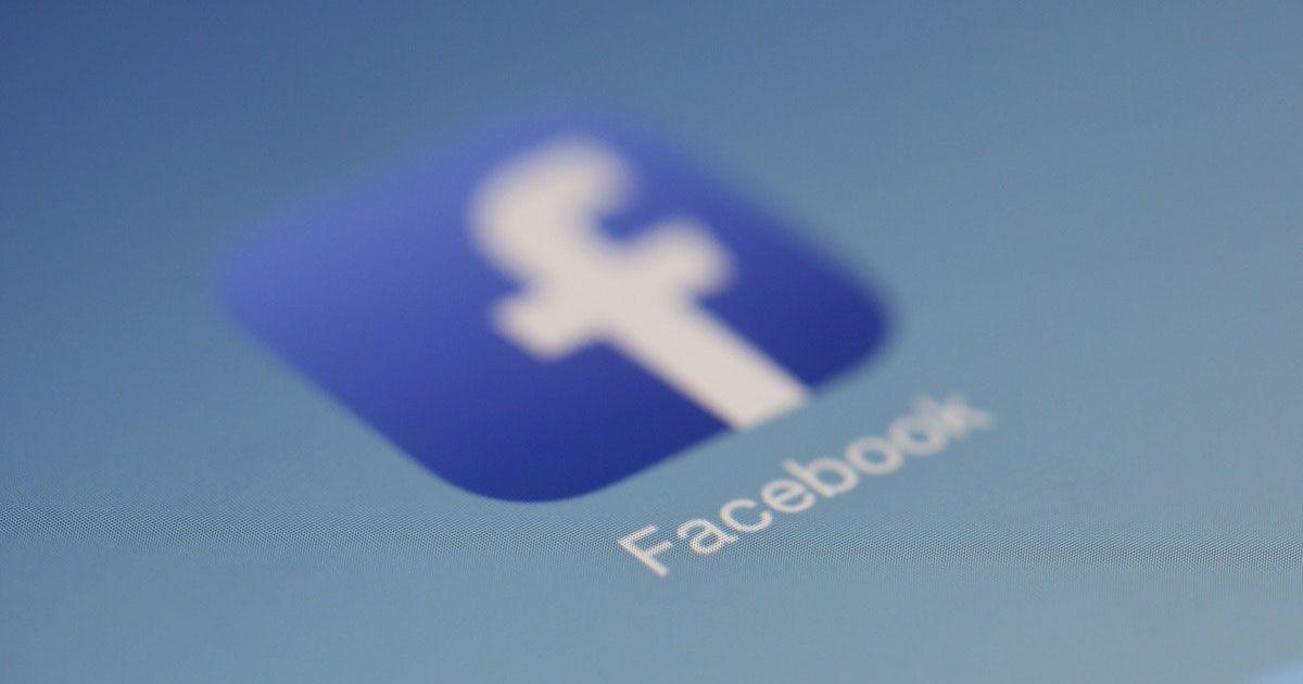 Integrazione social: il pericolo è il nostro mestiere. - Immagine: 2