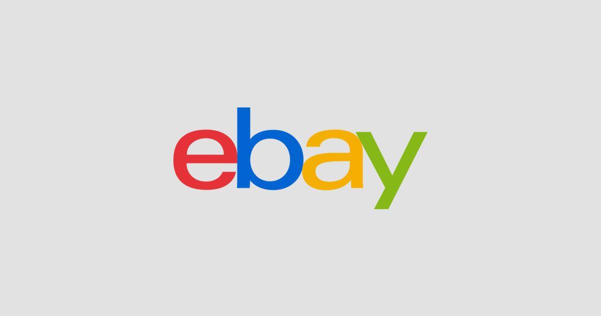 La cosa giusta - eBay.it